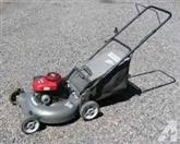 CRAFTSMAN Lawn Mower 917.388834